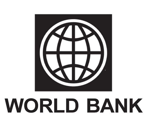 world bank database image gallery ibrd logo