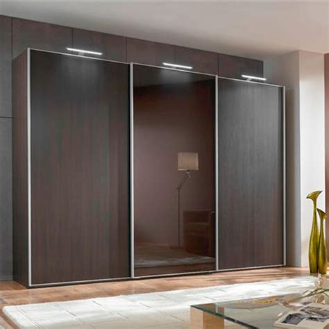 Glass Sliding Doors Adelaide Glass Sliding Doors Glass Sliding Doors Adelaide