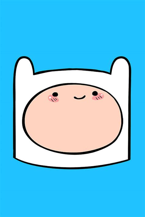 wallpaper for iphone adventure time adventure time iphone wallpaper hd wallpapersafari