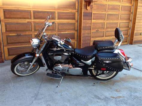 Suzuki Anchorage Suzuki Boulevard In Anchorage For Sale Find Or Sell