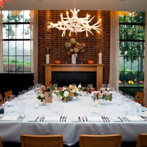 ninety acres new jersey farm to table restaurant