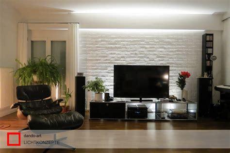 lichtkonzept wohnzimmer lichtkonzept wohnzimmer haus dekoration