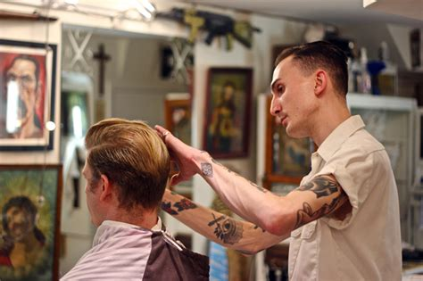 tattoo parlour forest hill the top 20 barber shops in toronto by neighbourhood