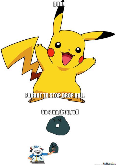 Meme Center Pokemon - pokemon meme 4 by megusta65 meme center