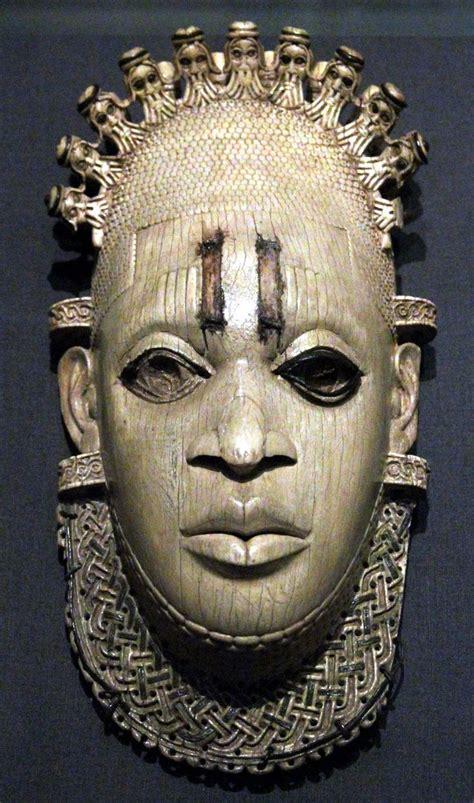 african masks pinterest the world s catalog of ideas