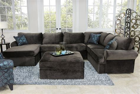 Mor Furniture Living Room Sets Roy Home Design Living Room L Sets
