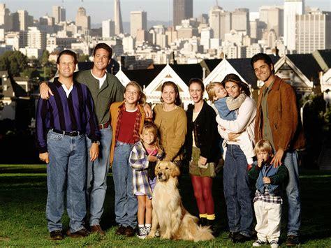 fuller house episodes full house tv show facts popsugar entertainment
