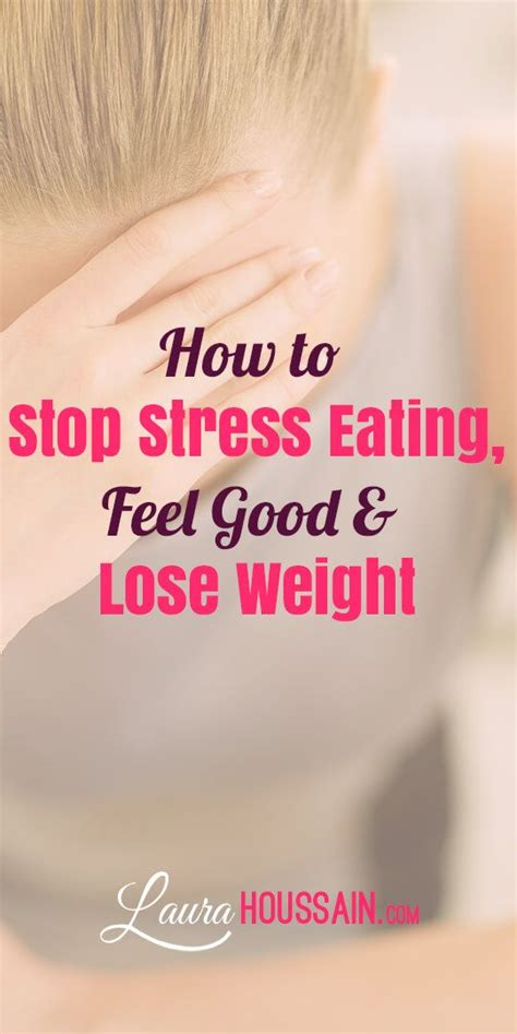 10 Ways To Stop Stress by 25 Best Ideas About Stress On