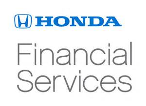 Honda Financial Services Ms Bike To The Bay Sponsors National Ms Society