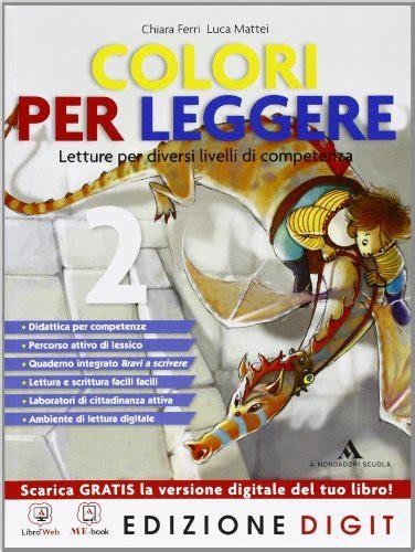 libro apostata vol 2 argentoratum libro colori per leggere volume 2 libro di letteratura dalle origini ai giorni nostri