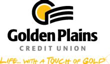 Credit Union Merger Letter To Members Golden Plains Central Credit Unions Announce Merger