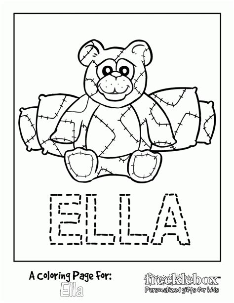 printable coloring pages for baby showers free printable baby shower coloring pages coloring home