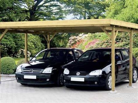 Carport Aluminium Preis by Carport Aus Holz Oder Aluminium F 252 R Ihr Auto Lagerhaus