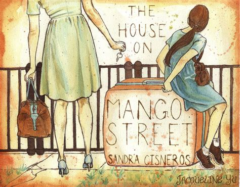 common themes in house on mango street women s implied inferiority in cisneros quot the house on