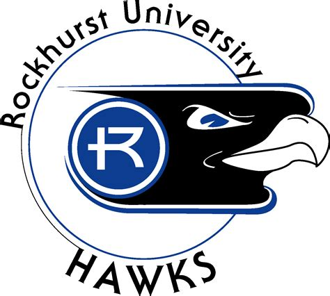 Rockherst Mba by Scouting Report Rockhurst Hs