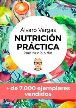 nutricion y peso optimo agapea libros urgentes 12 mejores libros sobre nutrici 243 n blog de jack moreno