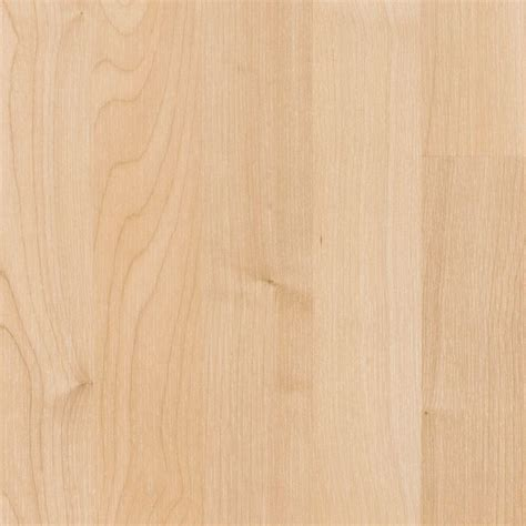 mohawk fairview northern maple laminate flooring 5 in x 7 in take home sle un 472900