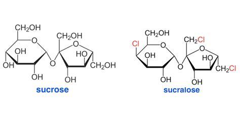 Table Sugar Formula by Sucralose Joel Berger Ms Dc Dabcn Qme