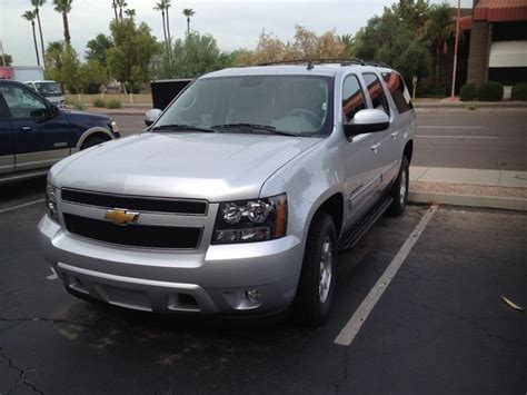 reachable price and spacey 6 seater inside chevrolet in