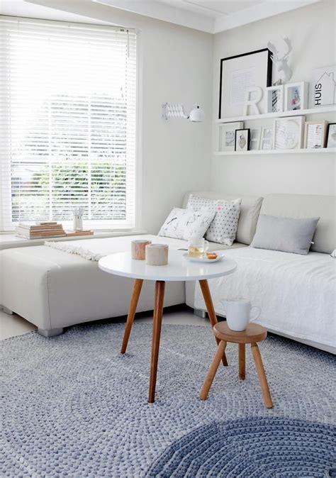 ikea living room shelves decordots ikea picture shelf