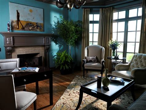 home interior design english style english style in interior design home interior and