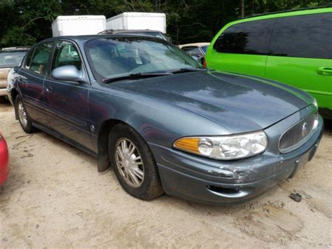 buick lesabre 02 sell 00 01 02 03 04 05 buick lesabre lh left driver side