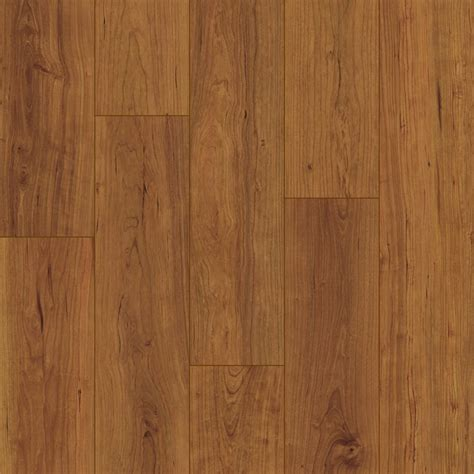 Lowes Flooring Laminate by Laminate Flooring Lowes Laminate Flooring Reviews