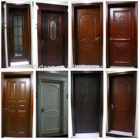 puertas madera  vidrio elegant puertas madera  vidrio