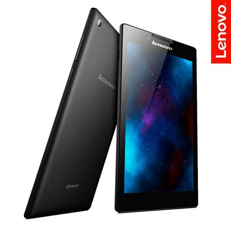 Board Lenovo Tab 2 A7 30 lenovo a7 30 tab 2 7 inch tablet ips display mtk 8127 16gb storage laptop outlet uk