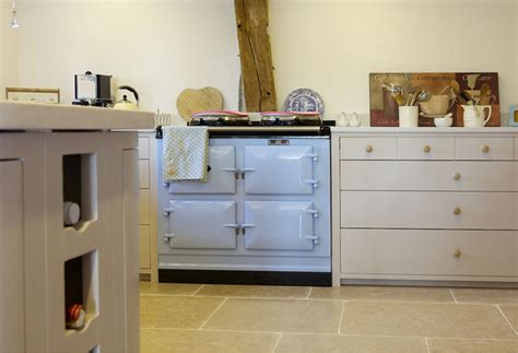 aga kitchen design we are buying a cream aga that cabinet colour matches