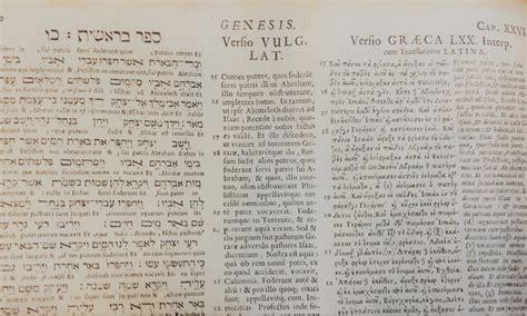 mystart journal a lectio divina journal for books polyglot bible dominicana