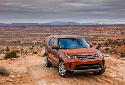 new land rover defender plans large family for 2018 17 best ideas about land rover price on land