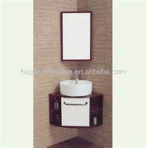 Corner Cabinet For Bathroom » Home Design 2017