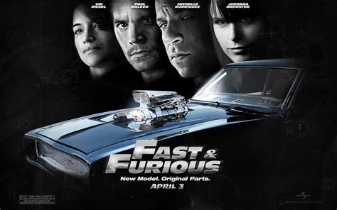 films zoals fast and furious body language the meaning of gestures in mexico