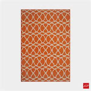 Jcpenney Area Rugs On Sale Jcpenney Area Rugs On Sale Smileydot Us