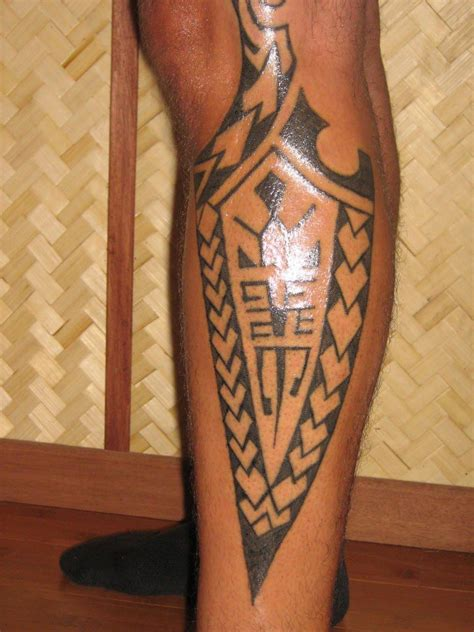 traditional tahitian tattoo designs traditional tattoos tahitian artist on moorea