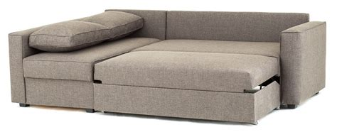 mobilier sofa bed the suzie fabric corner sofa bed with storage with chaise