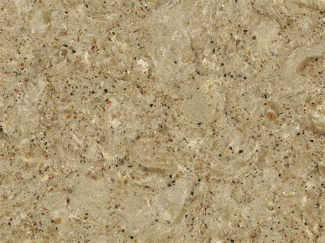 Pictures Of Cambria Quartz Countertops by Berkeley Cambria Quartz Granitetabay