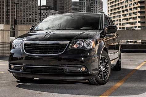 chrysler recalls 2013 chrysler recalls 2013 minivans airbag issues