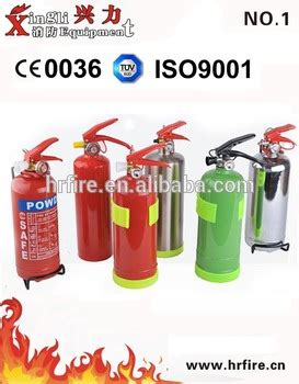 Small Extinguisher For Home Small Extinguisher For Car 1 3kg Buy Small Extinguisher
