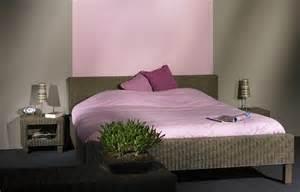 peinture pour chambre maroc meuble