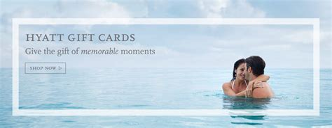 Discount Hyatt Gift Cards - 10 percent discount on hyatt gift cards and check certificates ending soon the