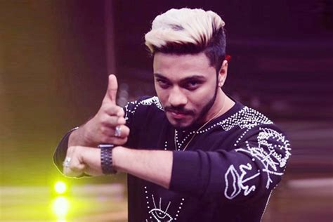 raftaar photo gallery hd raftaar pics download raftaar pics download raftaar new