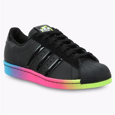 s adidas originals ora superstar 80 s shoes