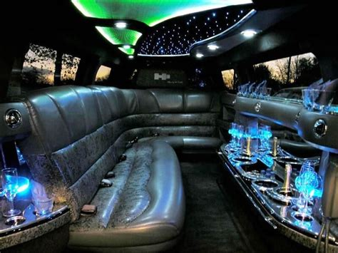 limousine new orleans new orleans la 10 best buses limo rentals