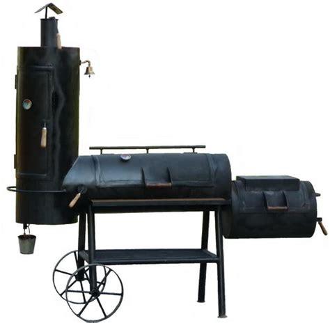 ist messing giftig messing typenschild f 252 r smoker basteln grillforum und