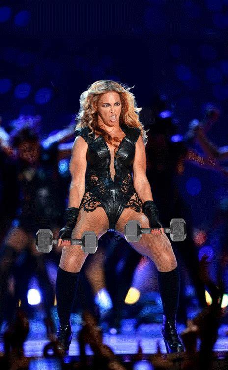 Beyonce Superbowl Meme - beyonc 233 s publicist asks internet to remove unflattering