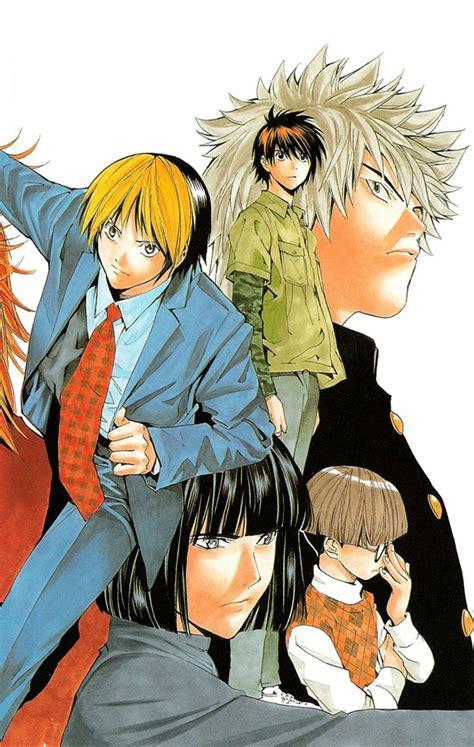 Komik Hikaru No Go Yumi Hotta Takeshi Obata Vol 12 15 Dan Vol 17 22 hikaru no go di yumi hotta e takeshi obata recensione
