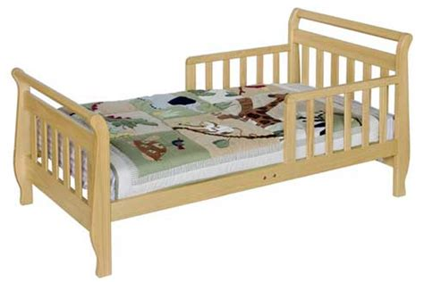The Toddler Bed by 301 Moved Permanently