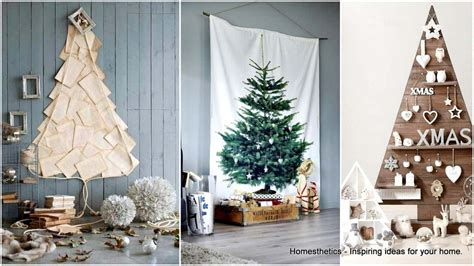 free alternatives to a christmas tree homesthetics magazine architecture design